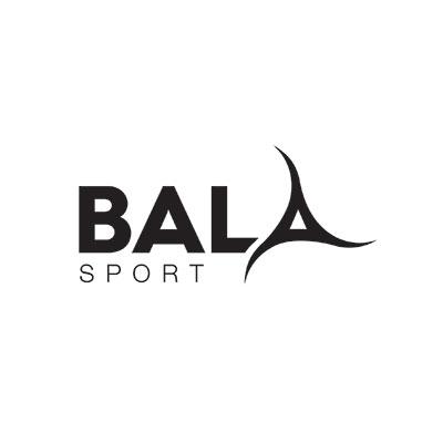 BALA-Logo-400x400