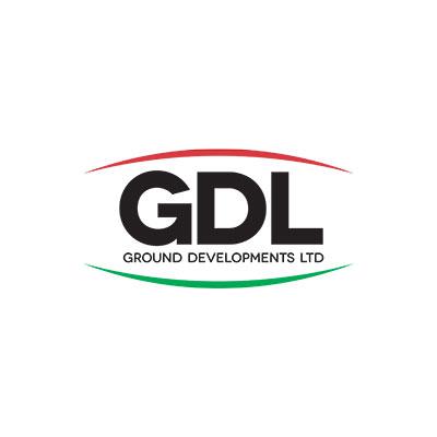 GDL-Logo-400x400-v2
