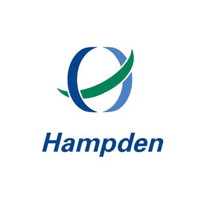 Hampden-Park-Logo-400x400