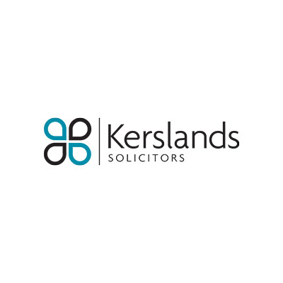 Kerslands-Logo-400x400-v2
