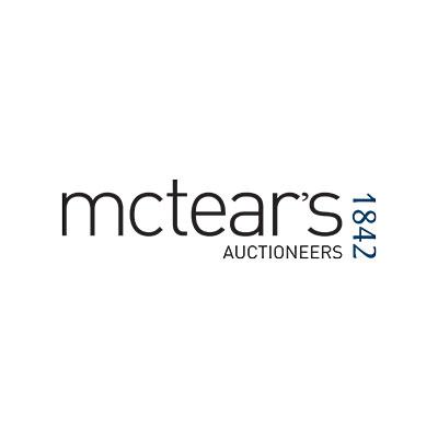 McTears-Logo-400x400