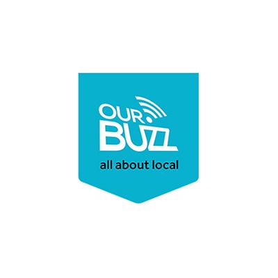 OurBuzz-Logo-400x400-2