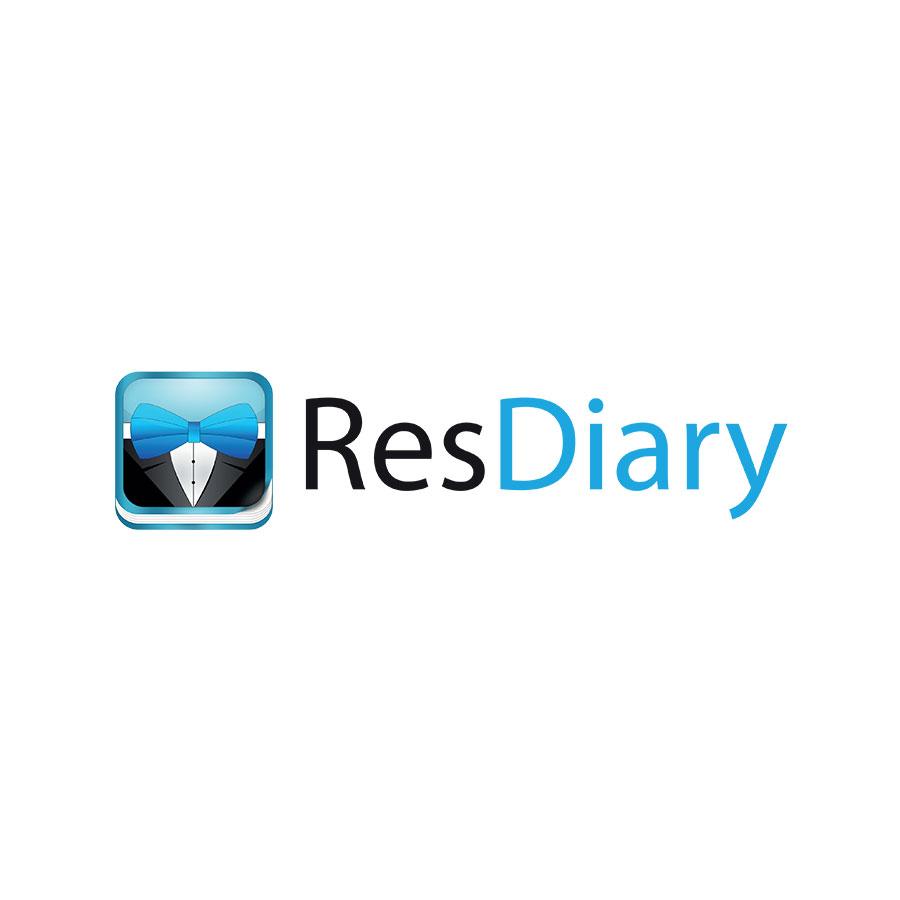 ResDiary-Logo-400x400
