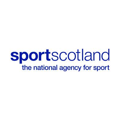 SportScotland Logo_tagline_blue