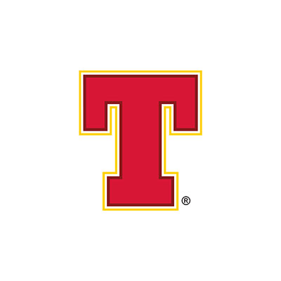 Tennents-Logo-400x400