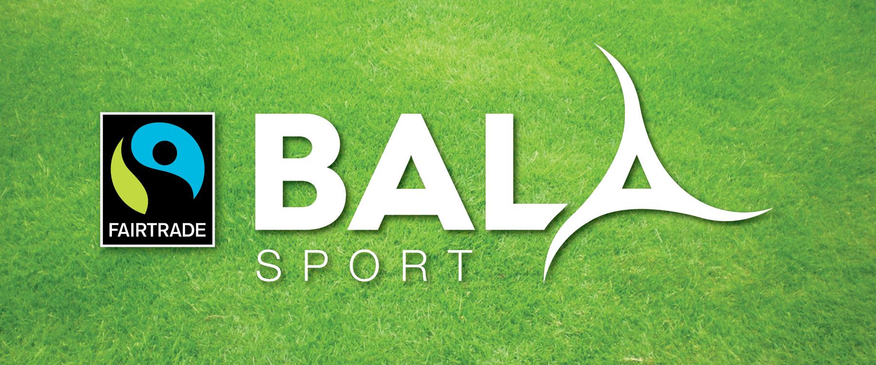 BALA 1800x750 Banner