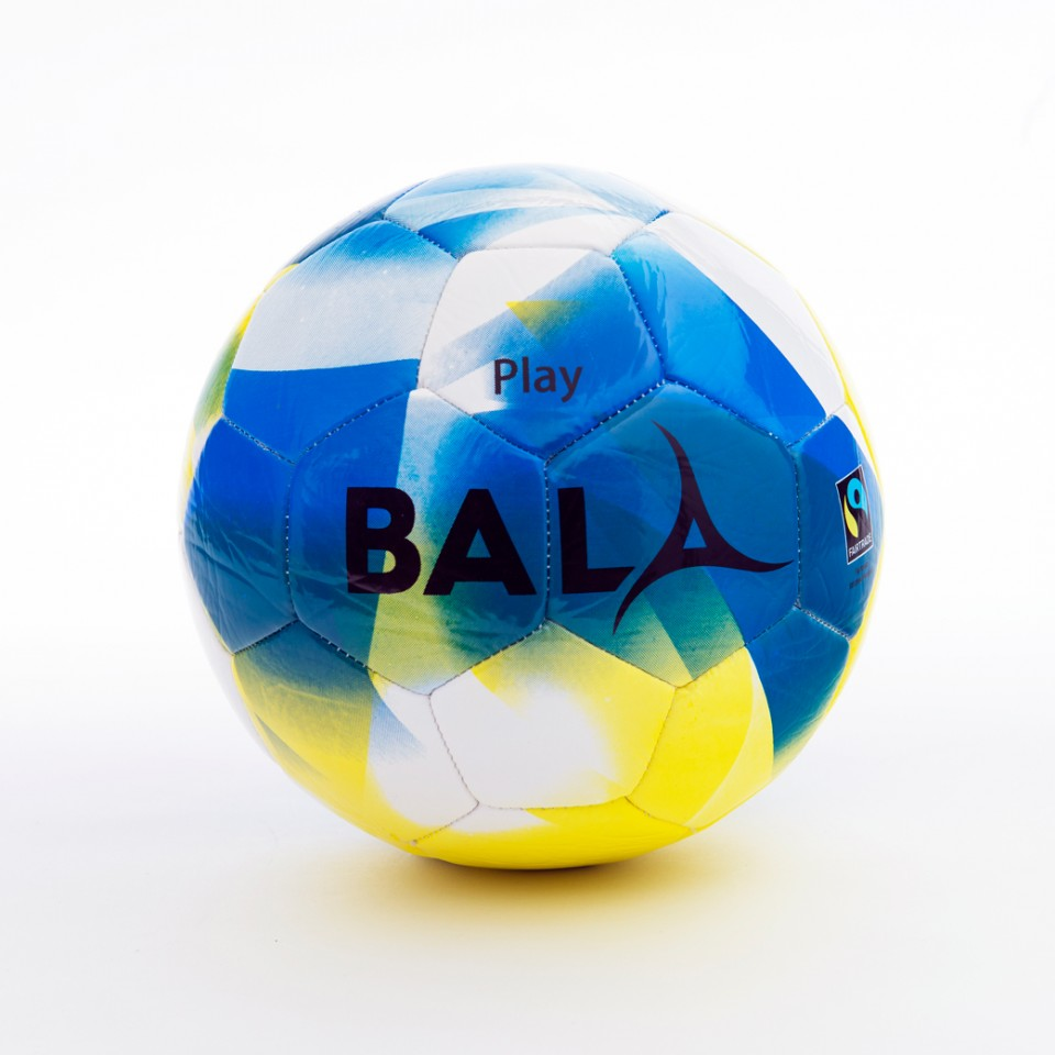 BALA-blue-play-ball