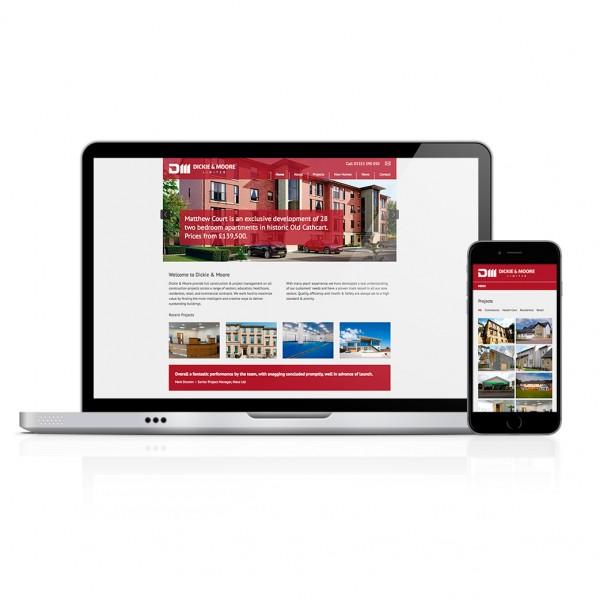 Dickie-and-Moore-website