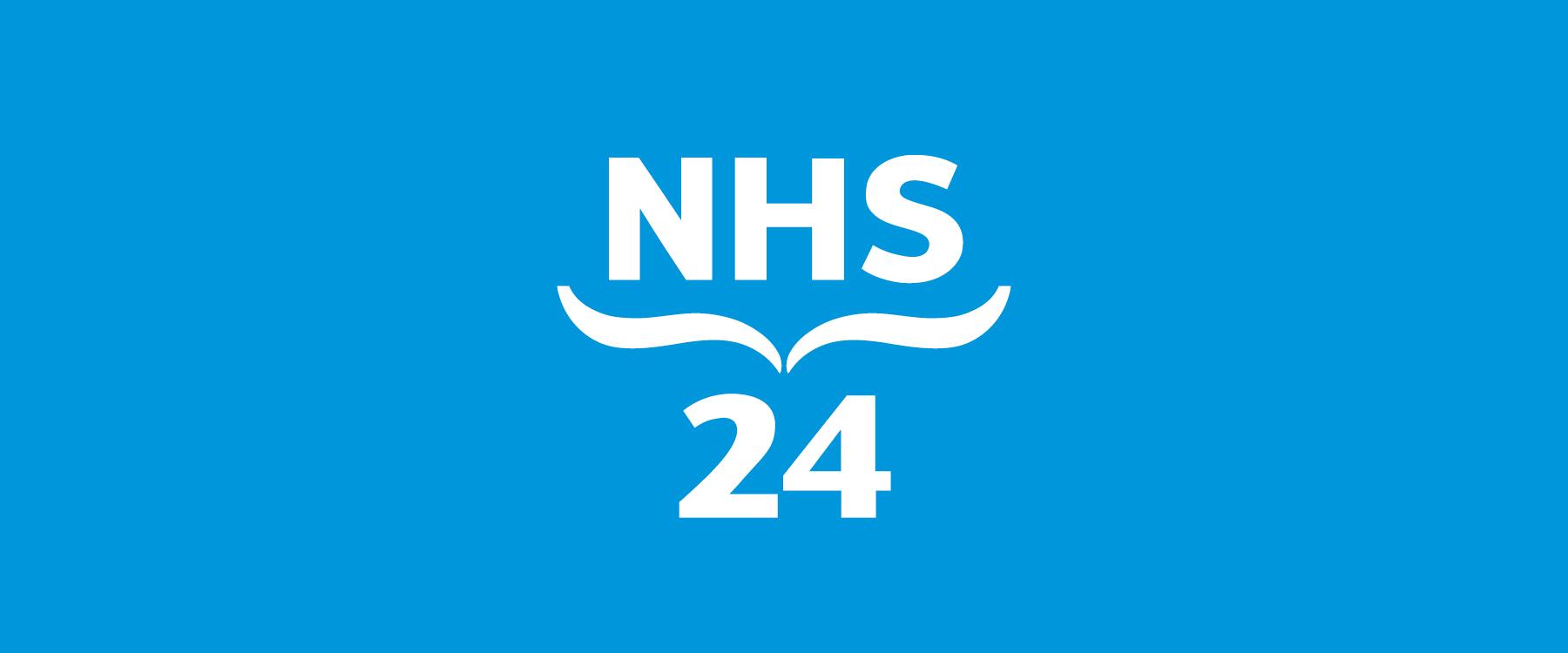NHS 24 Lead Image 1800x750