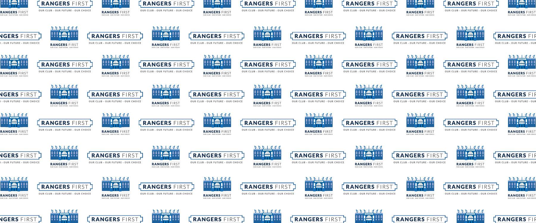 Rangers-First-1800x750-Logo-Banner
