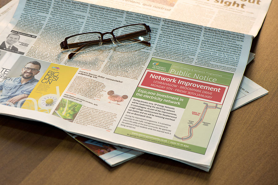 SP-Energy-Newspaper-Adsvertising-900x600-1