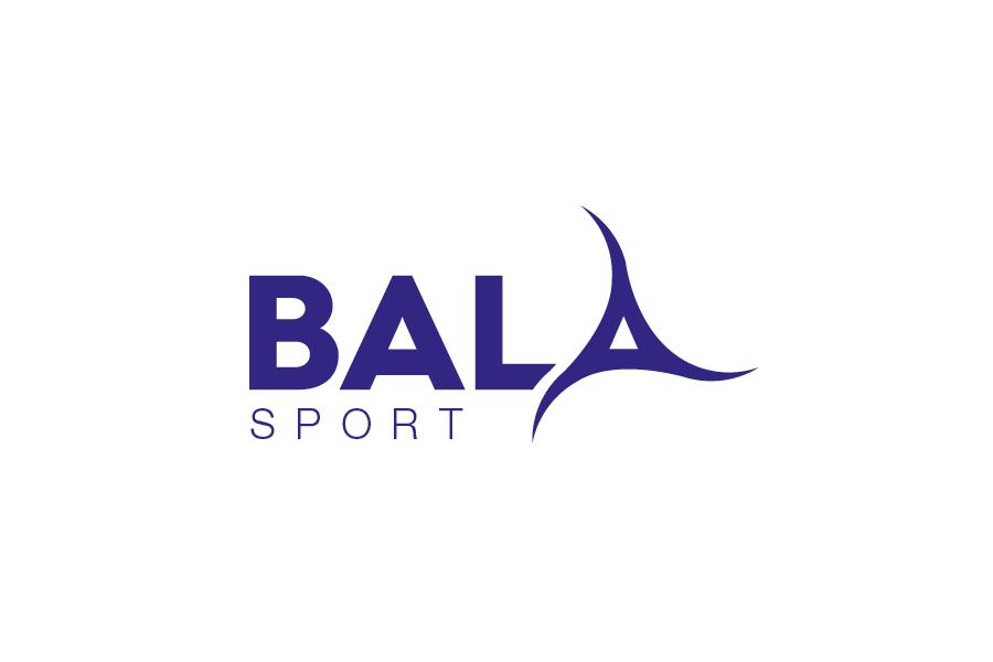 Services-900x600 Images-BALA