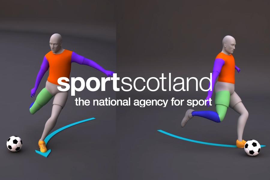 SportScotland Lead Image_3