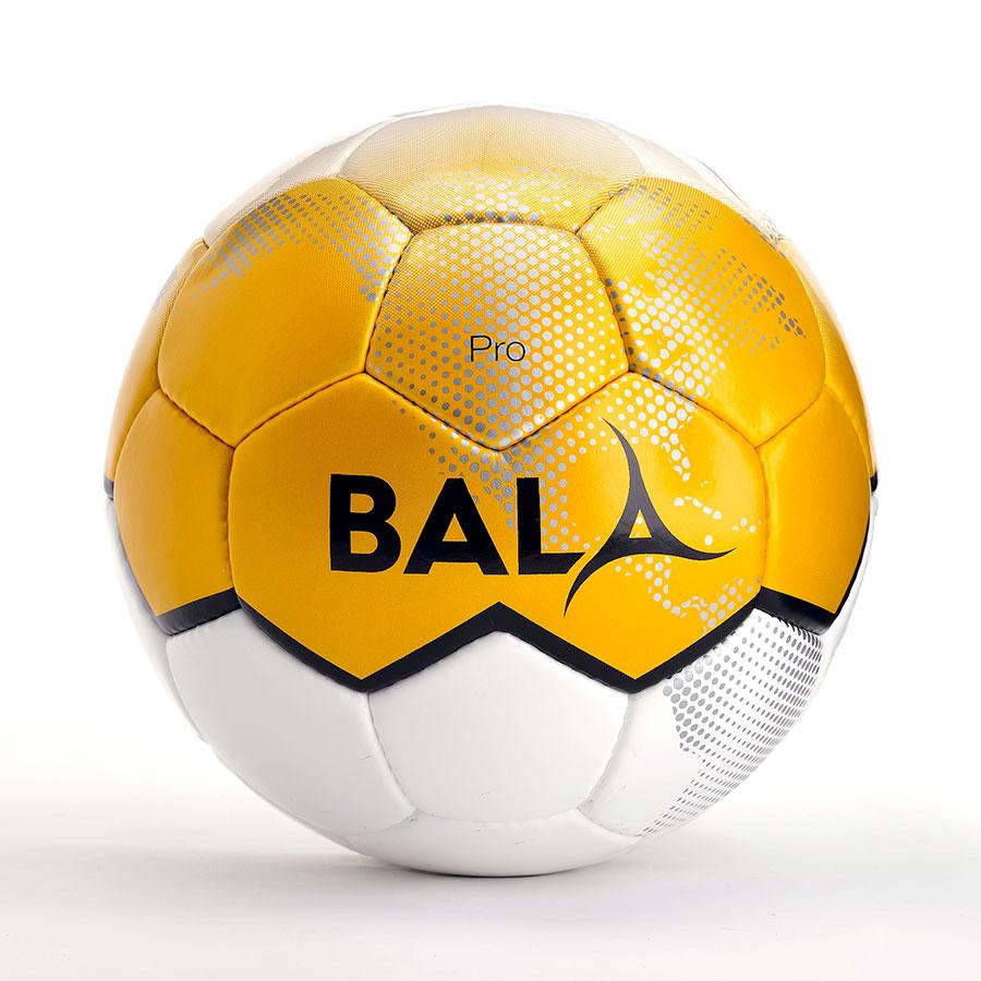 reflexblue-BALA-Sport-Pro