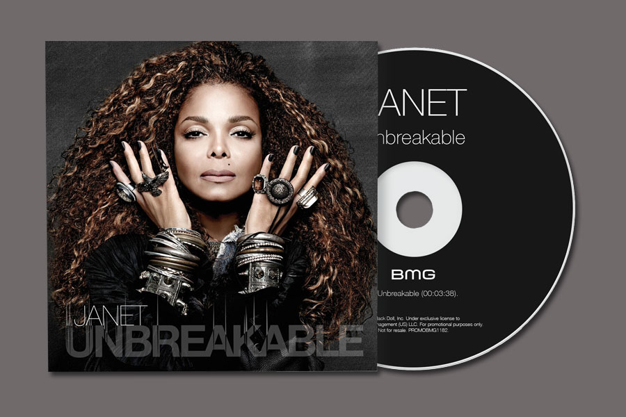 reflexblue-BMG-Janet-Jackson-CD-Promo-900-x-600