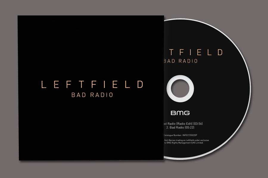 reflexblue BMG Leftifield 900 x 600
