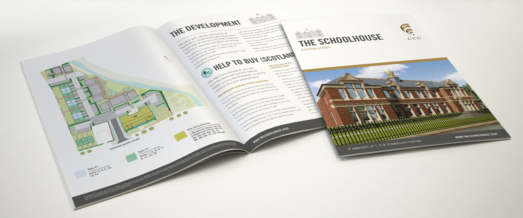 reflexblue-CCG-The-Schoolhouse-Brochure-Mockup