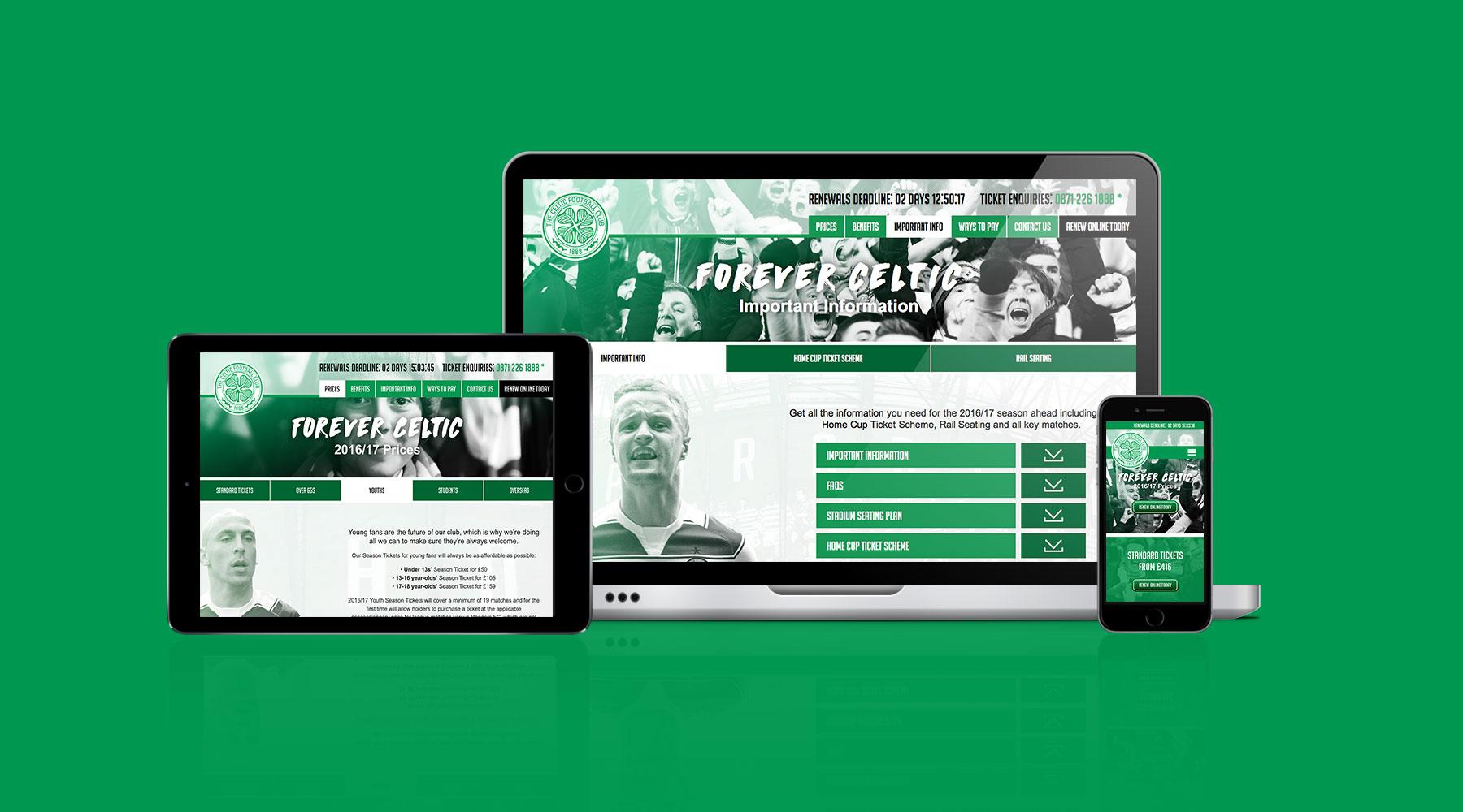 reflexblue-(Celtic)-Website-1800x1000