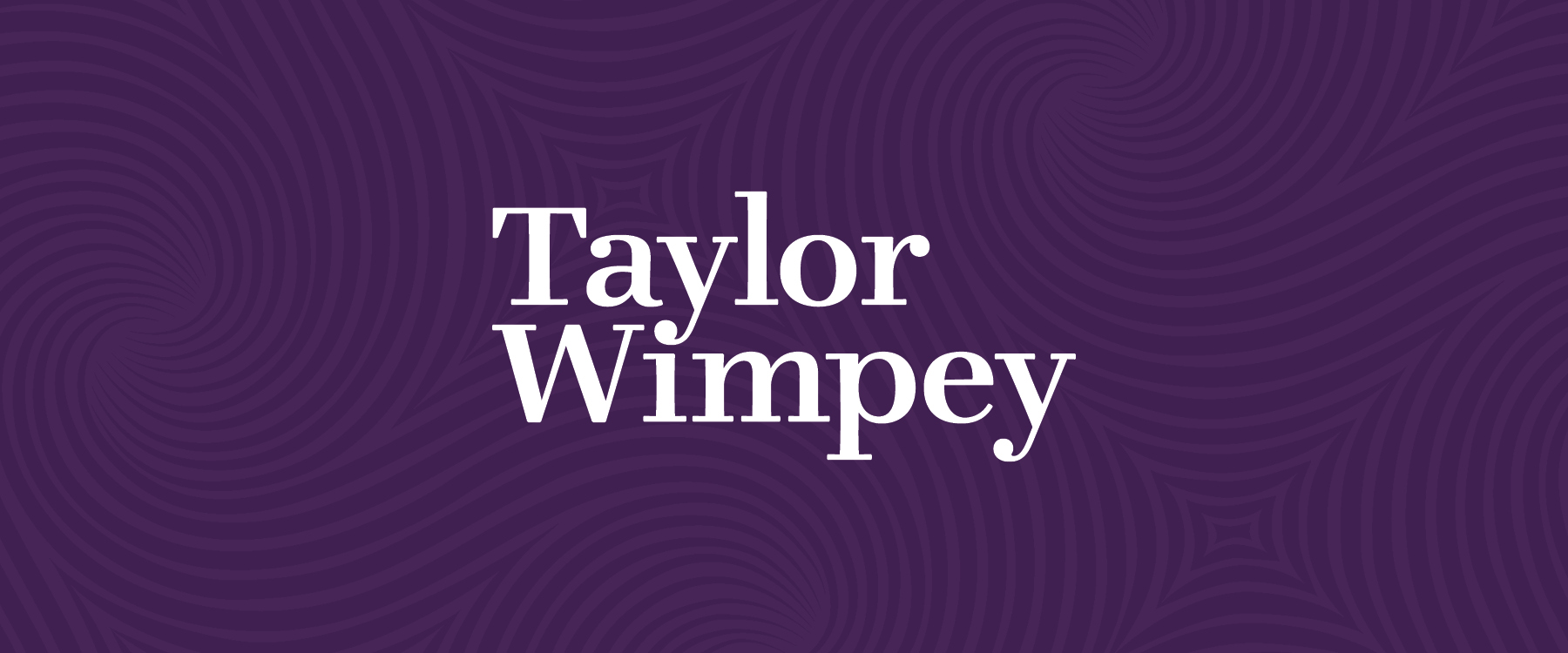 reflexblue Taylor Wimpey 1800 x 750 Lead Image
