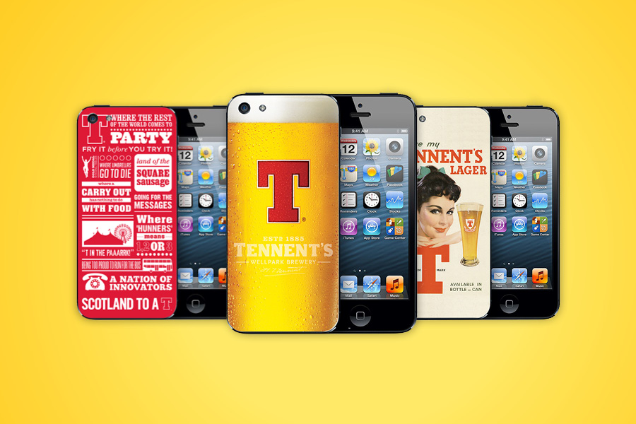 Tennent's Shop 900 x 600 products-1