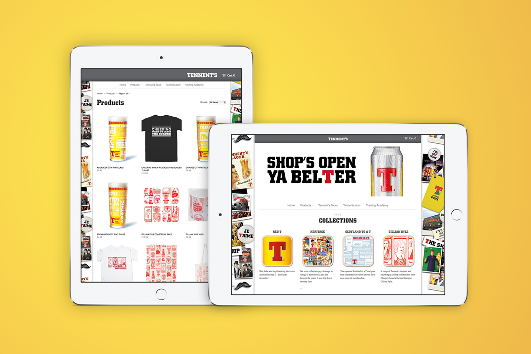 Tennents-Shop_iPad-Air_1800x1200-Large