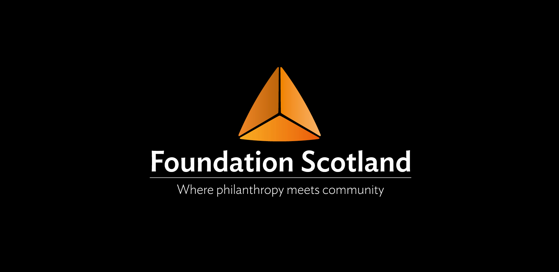 foundation scotland logo 1800x750