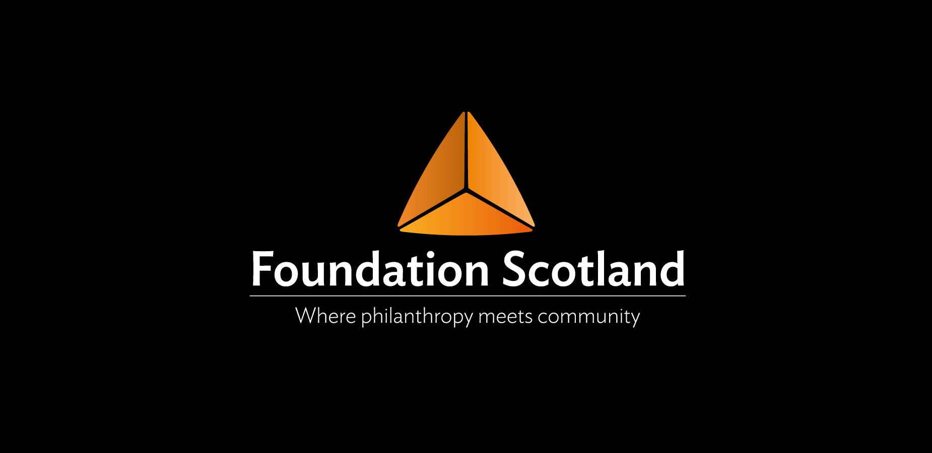 foundation scotland logo 1800x750