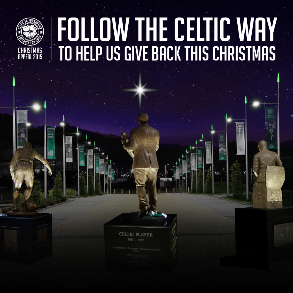 Celtic-FC-Foundation-Christmas-Appeal-Square-Image