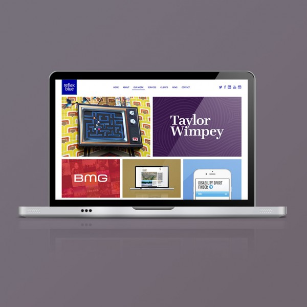 New-website-1042x1042