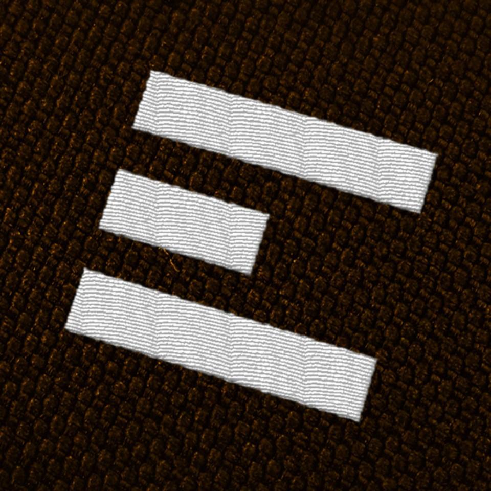 Emulate-logo_1042x1042