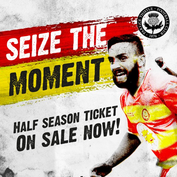 PTFC-seize-the-moment_1042x1042