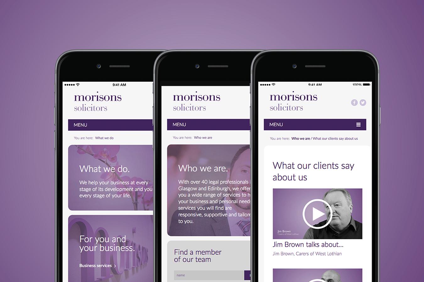 Morisons-LLP-website-iphone-reflexblue