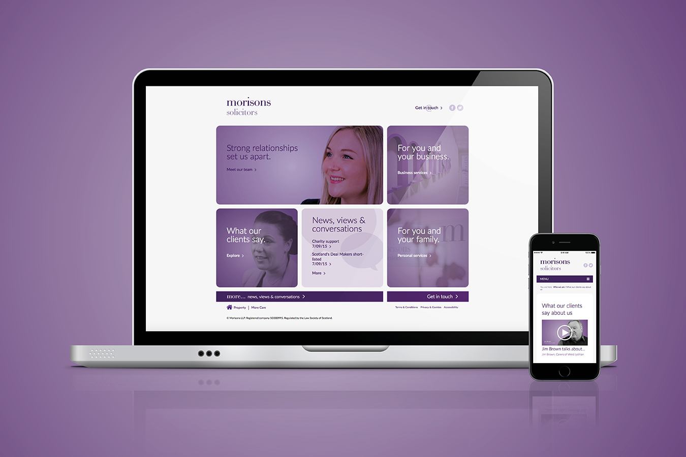 reflexblue-Morisons-LLP-website