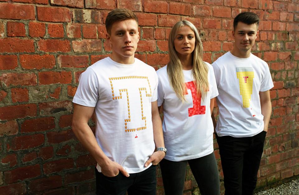 reflexblue Tennents Tshirts_PR