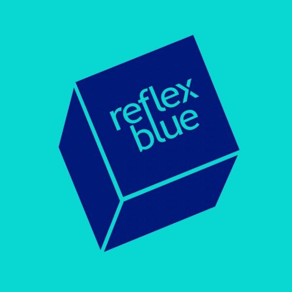 reflexblue logo 2016 960x630 v2