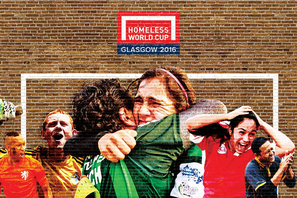 Homeless-World-Cup-960x640