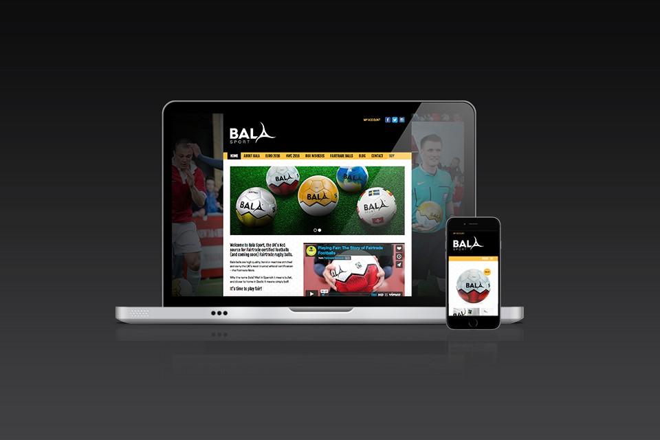 Bala-Website-MacBook--iPhone-960x640