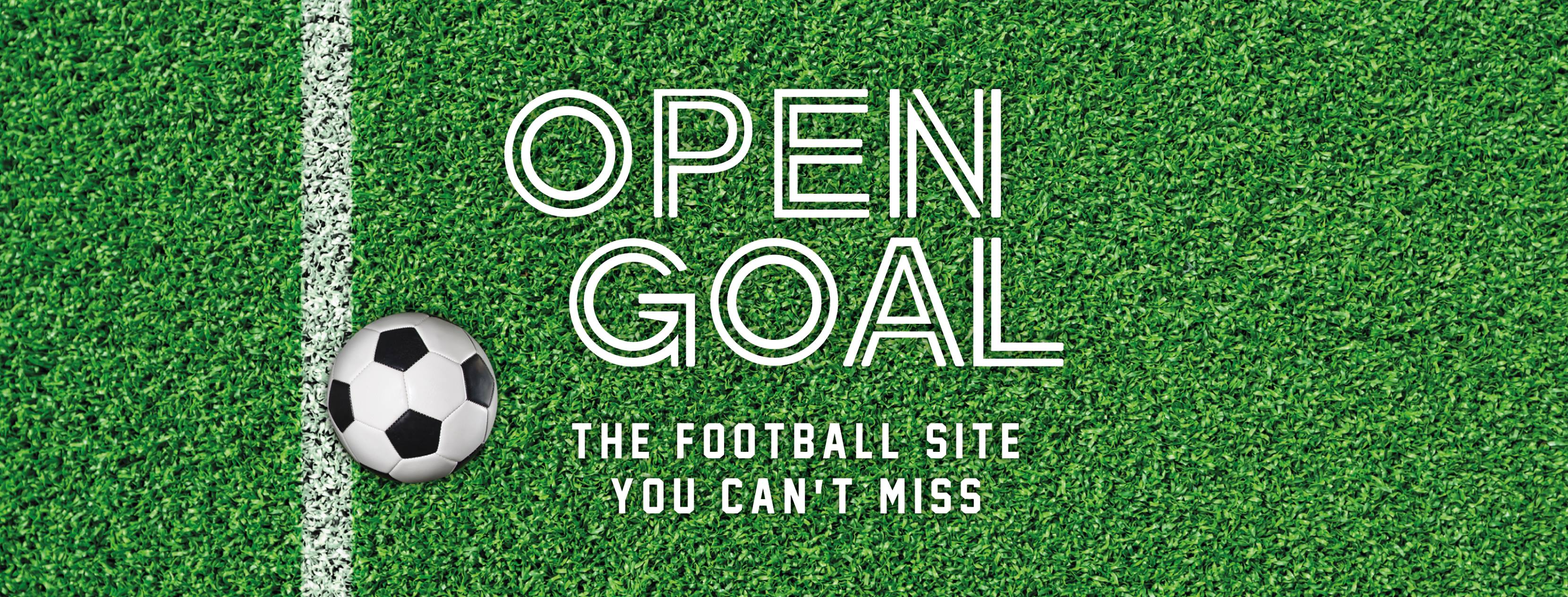 coveropengoal