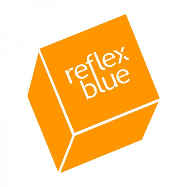 reflexorange