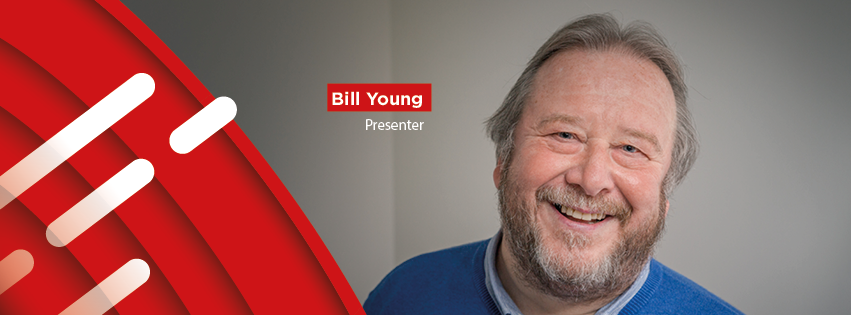BillYoung_CoverPhoto