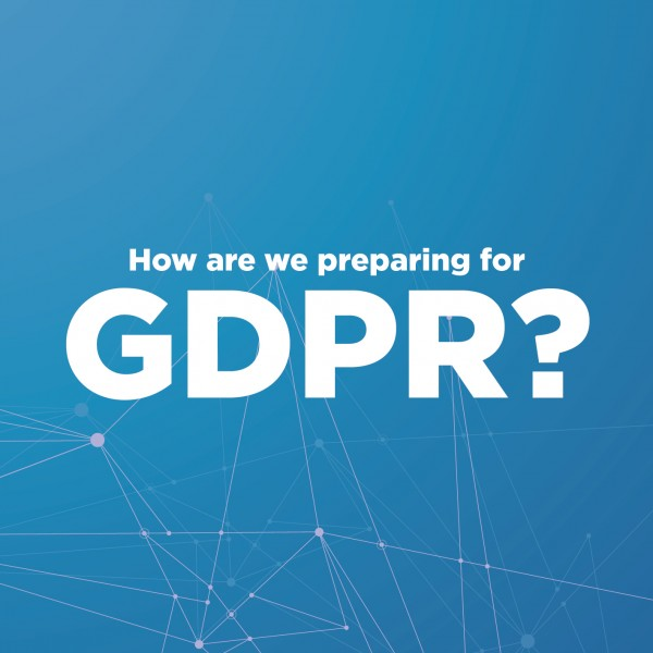 GDPR Blog and FB Post Graphic 3