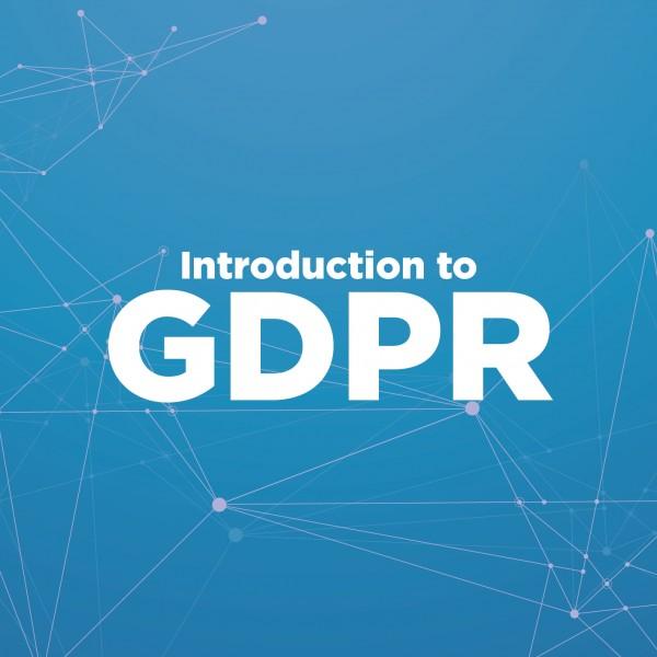 GDPR Blog and FB Post Graphics