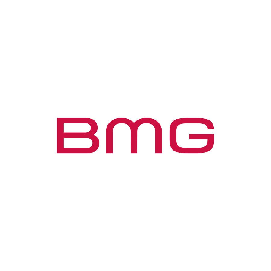 BMG-Logo-400x400-v2