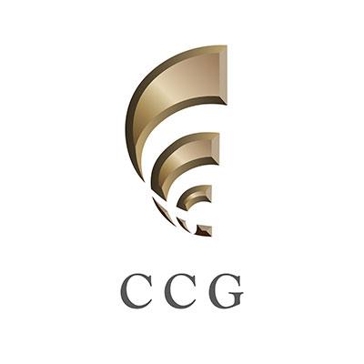 CCG-Logo-400x400