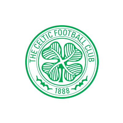 Celtic_FC-Logo-400x400