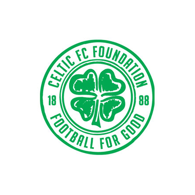 Celtic Foundation Logfo.eps