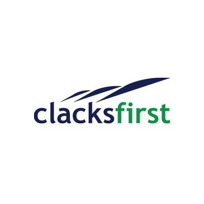 Clacksfirst-Logo-400x400