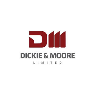 Dickie&Moore-Logo-400x400