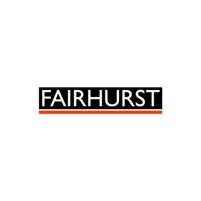 Fairhurst-Logo-400x400