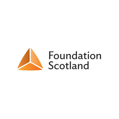 Foundation_Scotland-Logo-400x400